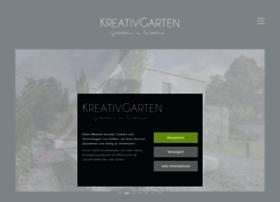 kreativgarten-lingen.de