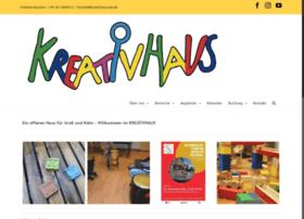 kreativhaus-tpz.de