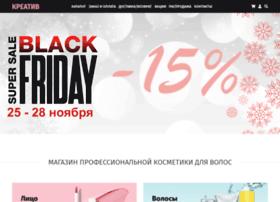 kreativmag.ru