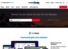 kreativmedia.ch