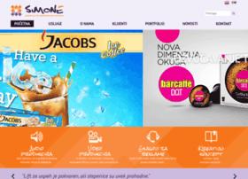 kreativnakompanija.com