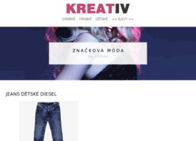 kreativnieinstein.cz