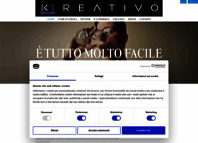 kreativo.com