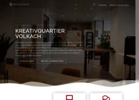 kreativquartier.de
