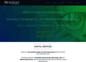 kreatizz.com