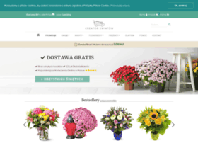 kreator-kwiatow.pl