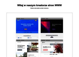 kreator.domeny.pl
