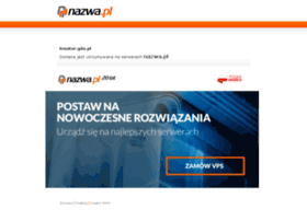 kreator.gda.pl