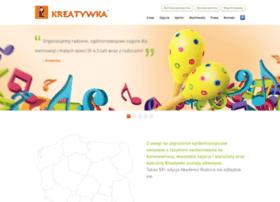 kreatywka.pl