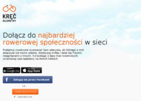 kreckm.webikeonline.pl