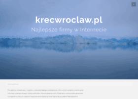 krecwroclaw.pl