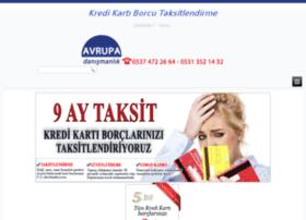 kredi-karti-taksit.com