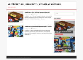 kredi-karti.org