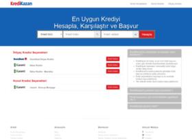 kredikazan.com
