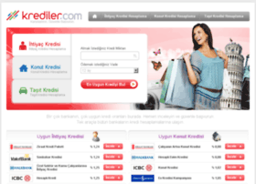 krediler.com