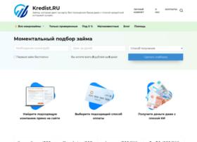 kredist.ru