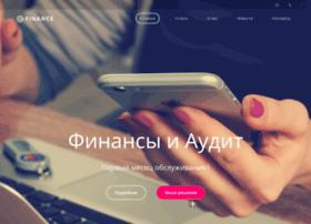 kredit-banki.ru