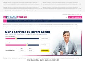 kredit-centar.ch