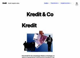 kredit-de.com