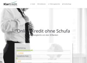 kredit-forum.info