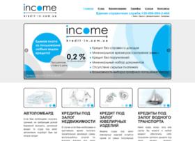 kredit-in.com.ua