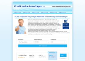 kredit-online-beantragen.net