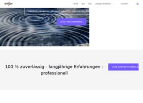 kredit-und-girokonto.com