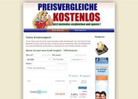 kredit-vergleich.9w9.de