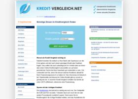 kredit-vergleich.net