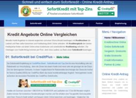 kredit.proeuro24.de