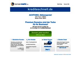 krediteschnell.de