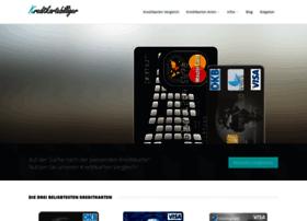 kreditkartebilliger.de