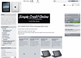 kreditkomputer.com