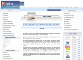 kreditlexikon.schnell-kredit.info