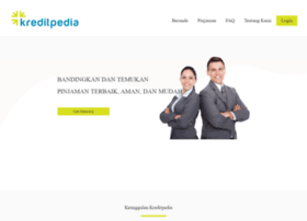 kreditpedia.com