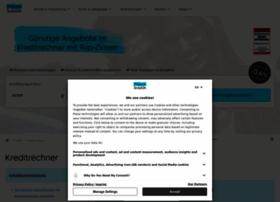 kreditrechner.financescout24.de