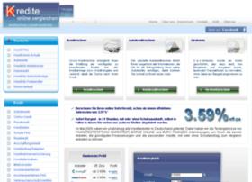 kreditrechner.schnell-kredit.info