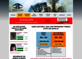kredity.vestbazkaret.cz