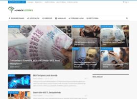 krediuzmani.net