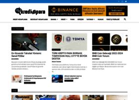 kredivepara.com