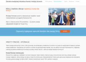 kredyt-firmowy.szczecin.pl