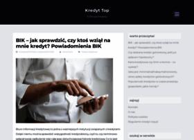 kredyt-top.pl