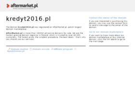 kredyt2016.pl