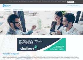 kredytdlaciebie.info.pl