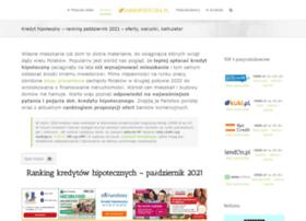 kredytmieszkaniowy.info.pl
