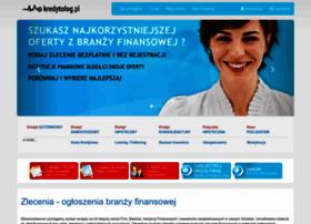 kredytolog.pl
