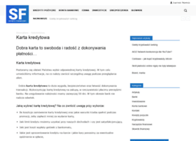 kredytowakarta.pl