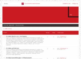 kredyty-bankowe.co.uk