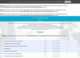 kredyty-forum.edu.pl