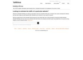 kredyty-info.eu.websitetrafficspy.com